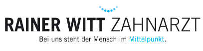 Zahnarzt Praxis Schnelsen Rainer Witt